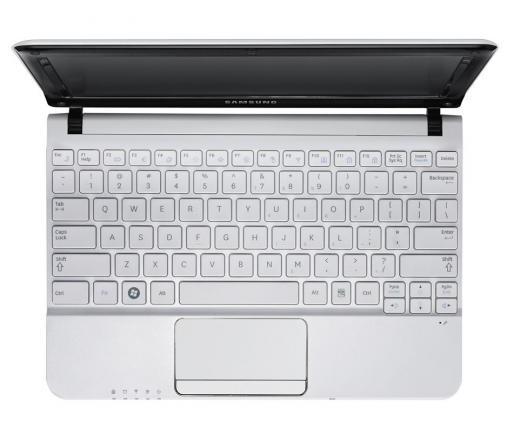 Samsung netbook np-nc110